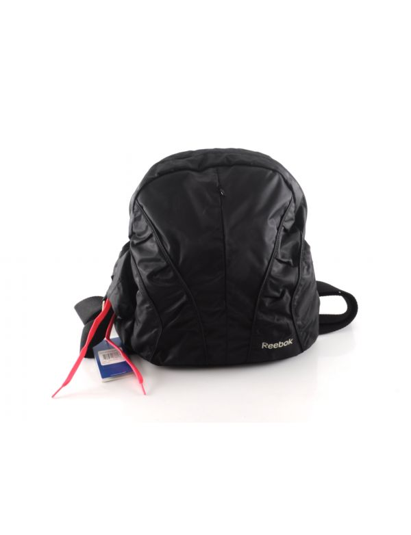 REEBOK SHOULDER GAG BLACK SAC