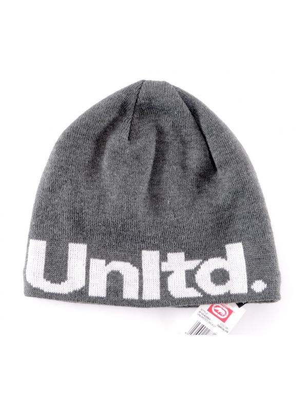 ECKO UNLTD HAT/HUT/BONNET/UNLIMITED SKULLY