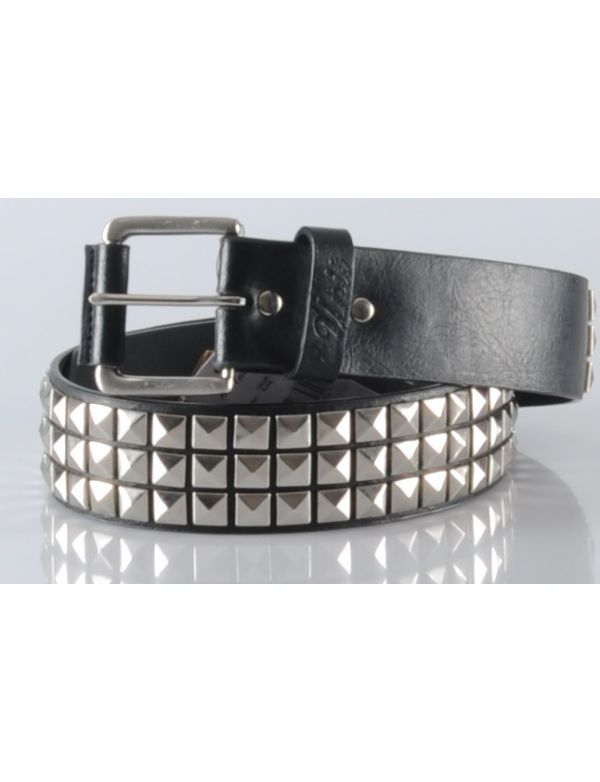 G-UNIT CEINTURE STUD BELT - My Style Boutique SARL 073664299c5