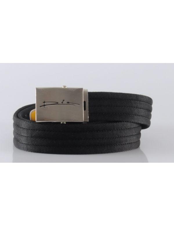 MASTERDIS CEINTURE - My Style Boutique SARL 6809445e99d