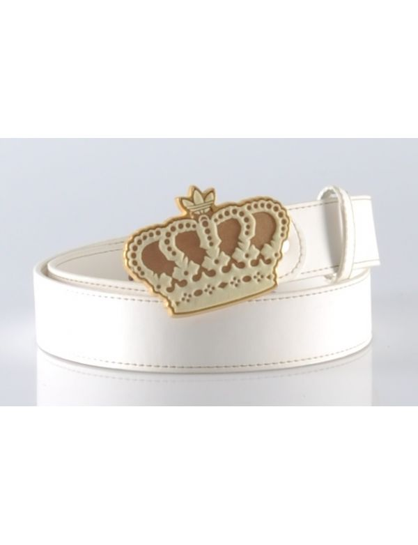 ADIDAS CEINTUREBL CROWN BELT