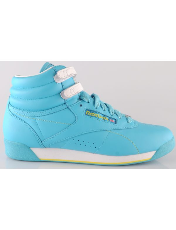 REEBOK SHOES F/S HI INT BRIGHTS