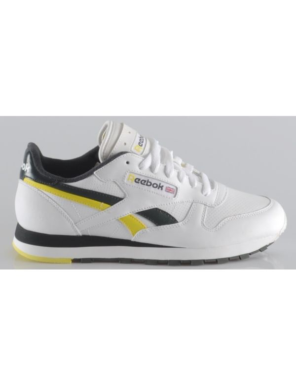 REEBOK SHOES CL THR HERITAGE