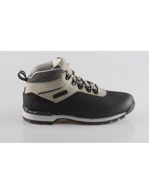 TIMBERLAND SPLITROCK2 COLOR BLACK/GREY