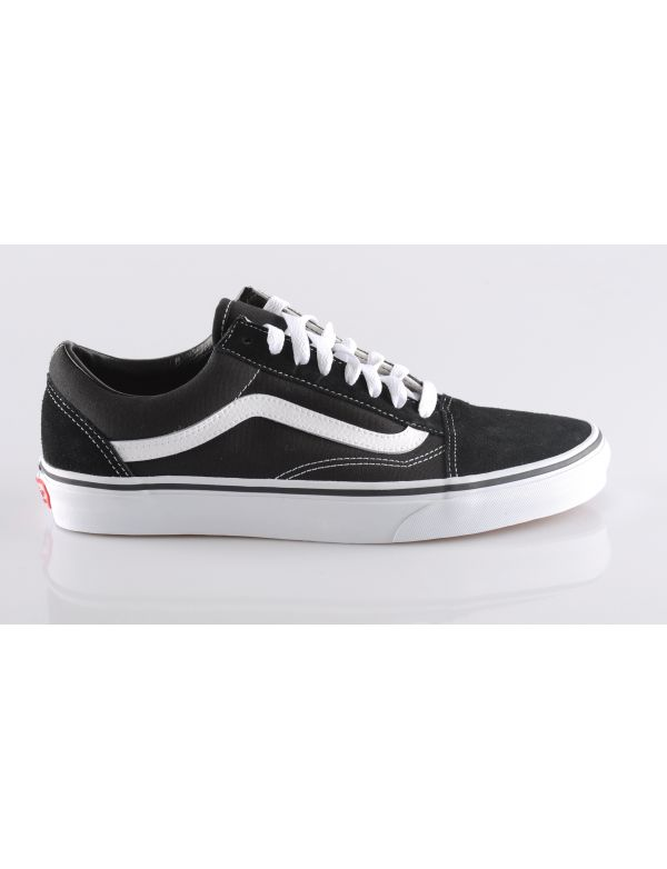 VANS SHOES OLD SKOOL