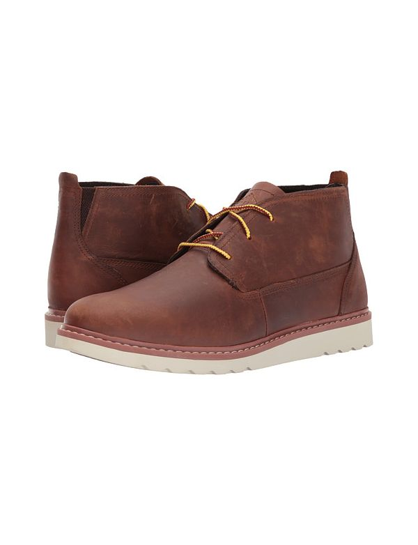 Reef Voyage Boot Le Shoes