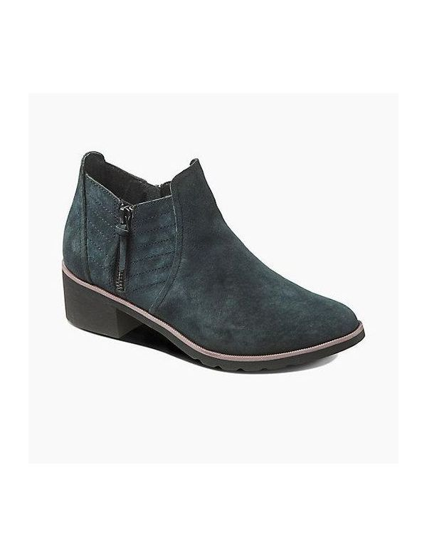 REEF VOYAGE LOW SHOES BOOTS FEMME