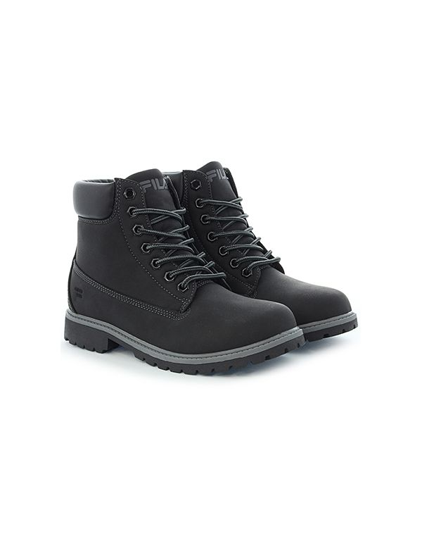 Fila Maverick Mid Shoes